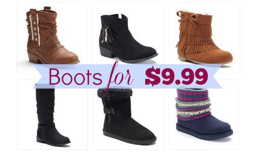 boots-sale