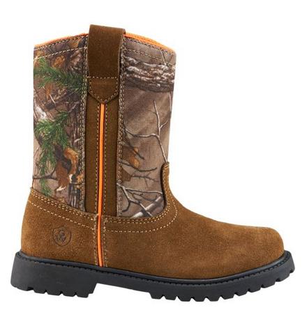 boy-boots