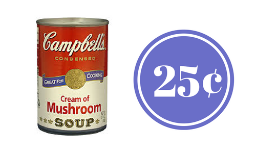 campbells-coupons