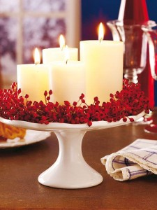 candles-on-cake-stand
