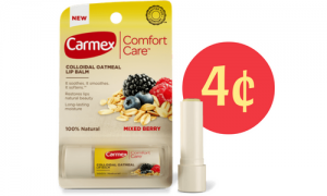carmex-coupon