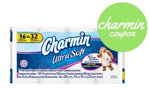 charmin-coupon