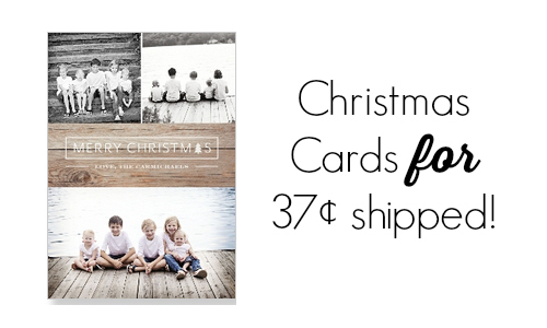 christmas-cards-deal
