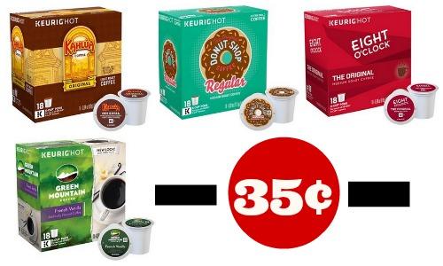 coffee-kcups