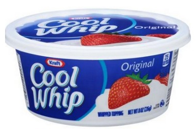 cool-whip