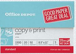 copy-paper-deal