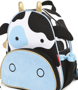 cow-backpack
