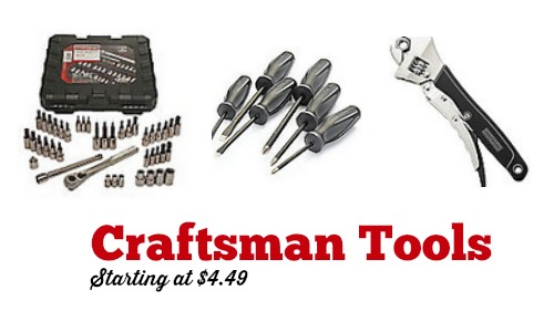 craftsman-tools