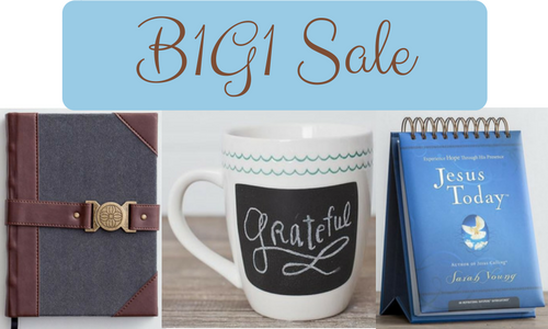 dayspring-sale