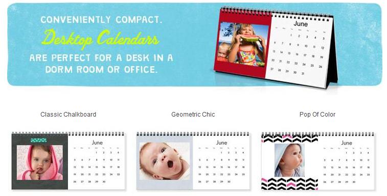 desktop-calendars
