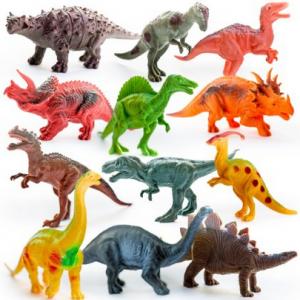 dinosaur-toys
