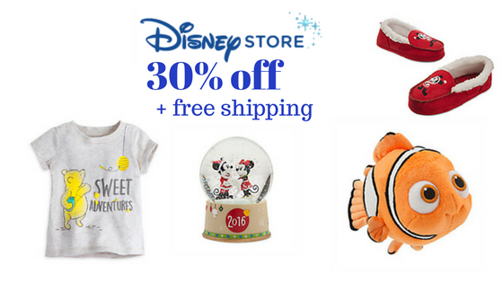 disney-store-coupon