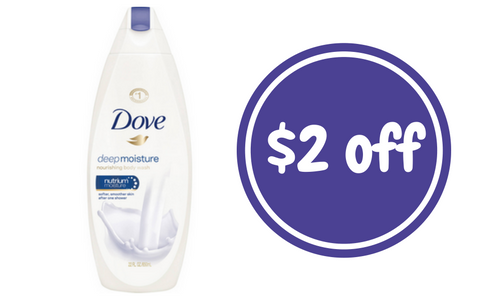 dove-coupon