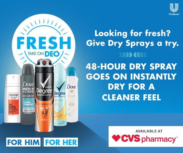 dry-spray-2