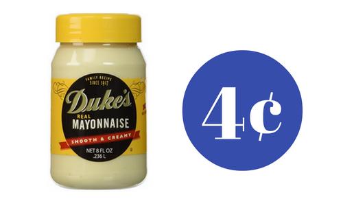 dukes-mayo