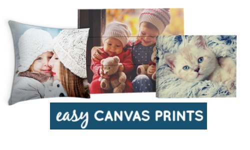 easy-canvas-sale