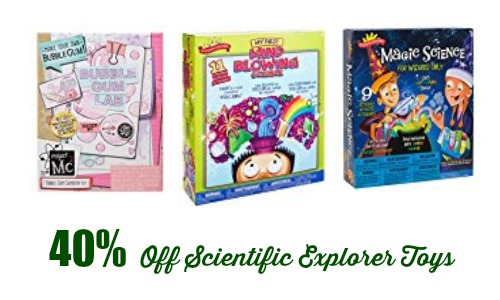 explorer-toys