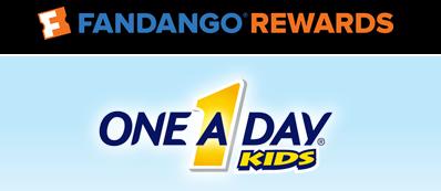fandango-reward