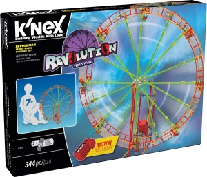 ferris-wheel-building-set_600