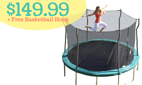 free-basketball-hoop