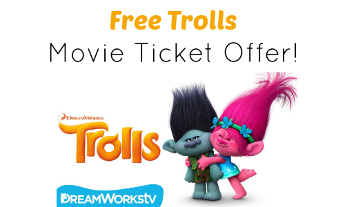 free-movie-ticket-offer