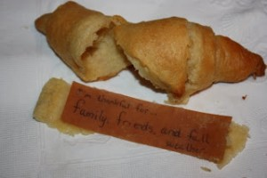 grateful-roll