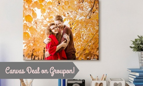 groupon-canvas-deal