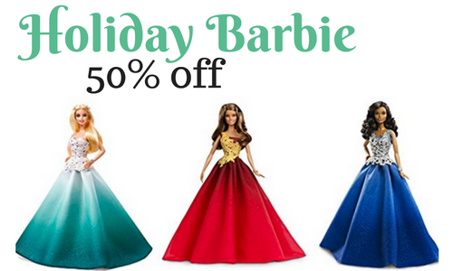 holiday-barbie