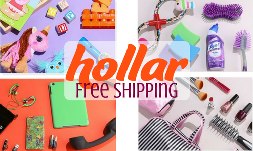 hollar-coupon-code