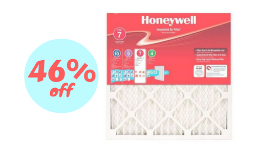 honeywell-air-filters
