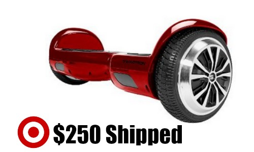 hoverboard-deal