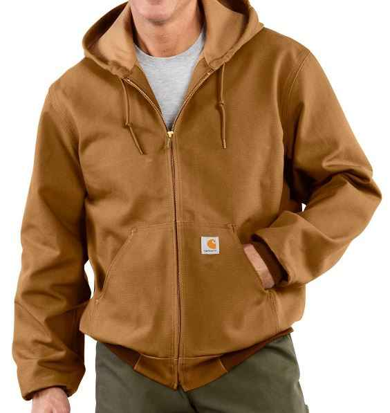All of the best outdoor gear, jackets, clothing and footwear at the best prices.