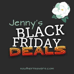 jennys-black-friday-deals-ad