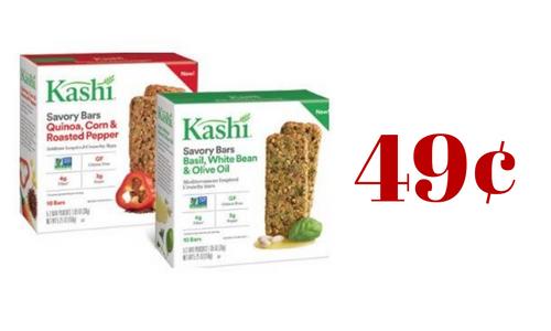 kashi-coupons