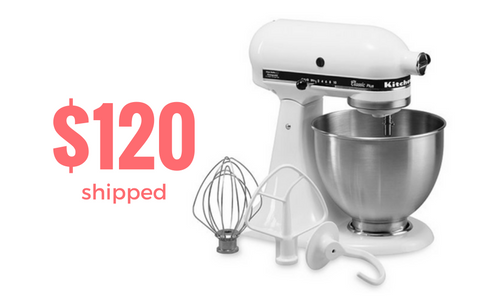 kitchen-aid-deals