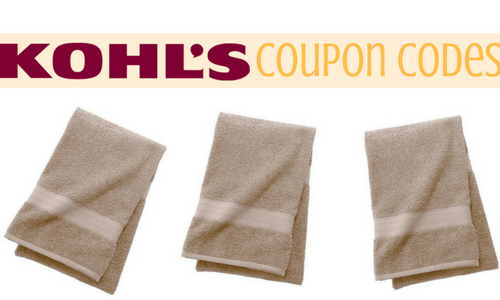 kohls-coupon-codes