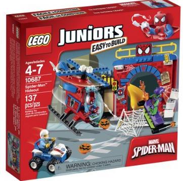 lego-juniors