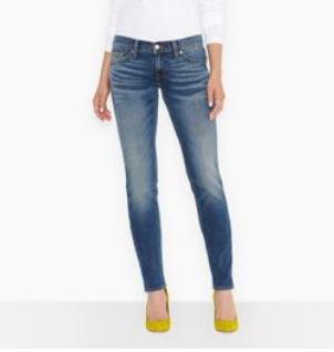 levi-skinny-jeans