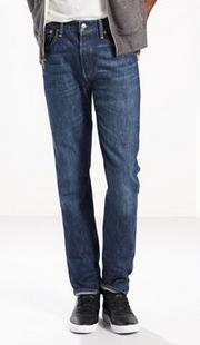 levis-original-fit-jeans
