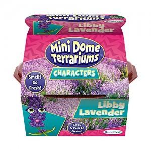 libby-lavender
