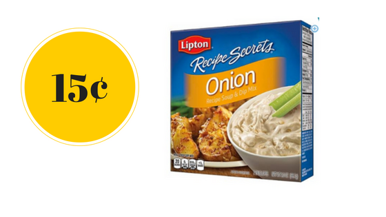 lipton-onion-soup-mix