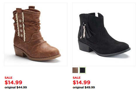 little-boots