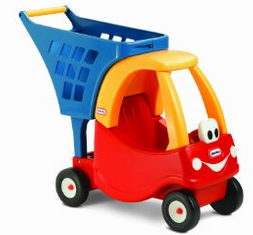 little-tikes-cart