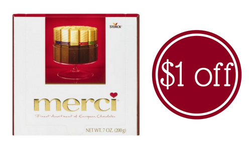 merci-chocolate-coupon