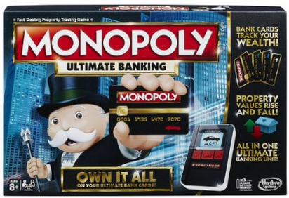 monopoly-banking-game