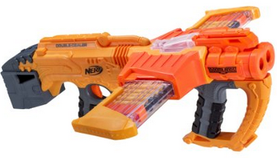 nerf-doomlands-double-blaster