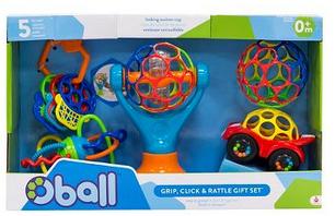 oball-set