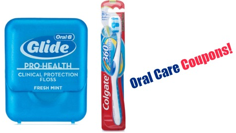 oral-care-coupon