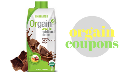 orgain-coupons
