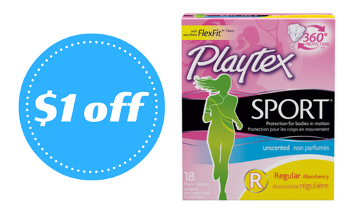 playtex-coupons